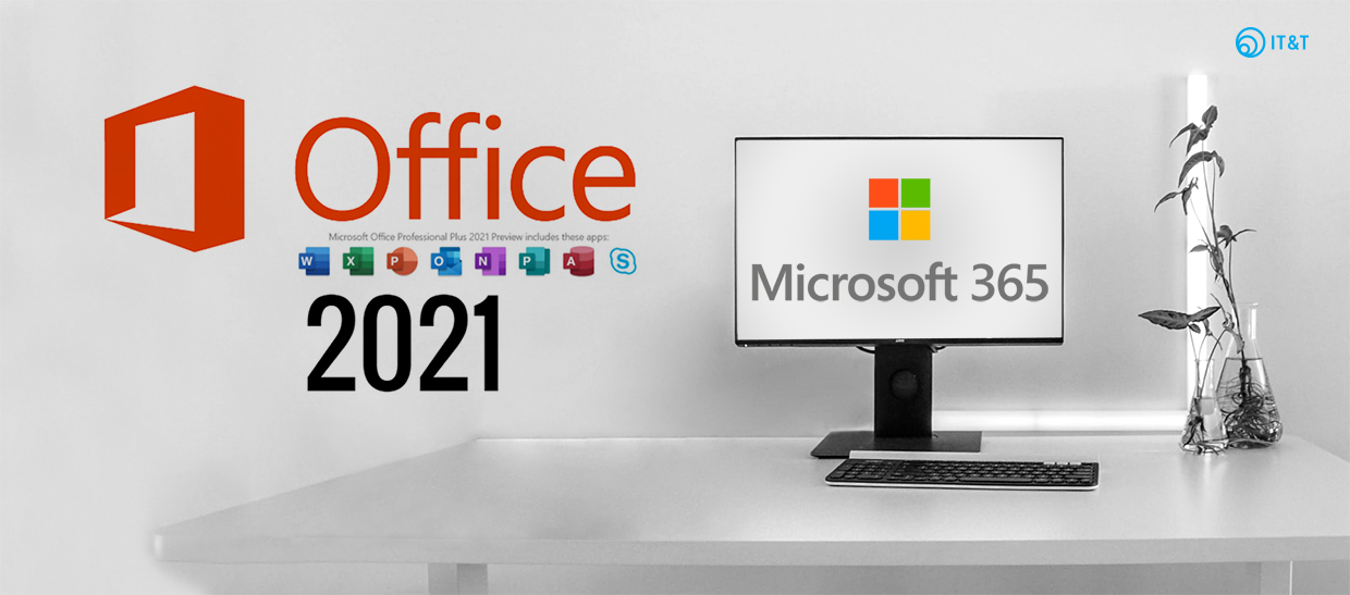 Microsoft 365 and office 365