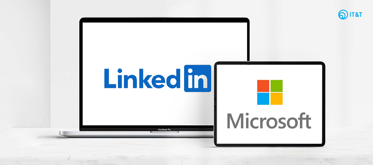 Microsoft and LinkedIn share latest data and innovation for hybrid work