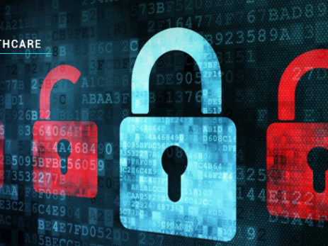 HEA_Security_flaw_could_allow_hackers_to_trick_lab_scientists_LP