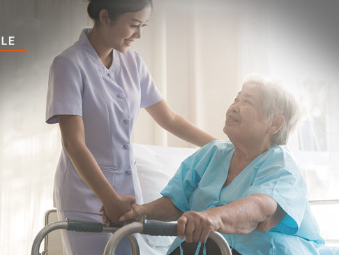 Hospital_technology_How_to_optimize_patient_care_coordination_strategy